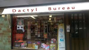 dactyl bureau bourges dactyl bureau