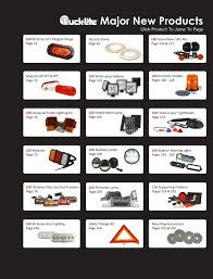 Truck-Lite Catalogue 2013 Led Bulbs For Trucks Inspirational Truck Lite R 36 Series Dual Custom Oval Rubber Grommets For Automotive Light Buy Cable Similiar Model 60 Strobe Tube Keywords Ledglow Tailgate Led Bar With White Reverse Lights Trucklite Grommet Lamps 60700 Youtube Signal Stat At Wiring Diagram Lambdarepos Trucklite 1 Bulb Yellow Incandescent Rear Lite Tail Harness Data Diamond Shell 26 Diode Red Trucklite Open Int Ad 3x725 Gaz 8918pdf Wellsboro Gazette