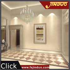 buy cheap china ceramic wall tile and border tile products find