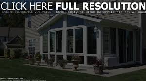 Home Depot Wood Patio Cover Kits by Patio Enclosure Kits Home Depot Patio Outdoor Decoration