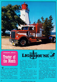 Photo: October 1982 Tractor Of The Month | 10 Overdrive Magazine ... Euro Truck Simulator 2 Patch 123 Public Beta Youtube Old Dirty Wheels 116x Modhubus Toyota Post Auto Lift Accsories Tkdia Dropin Adapters Eastern 10th Annual Open House Bds Capitol Mack Home Dakota Country Trucks Heads To Prefolded Film 1210mm Render Supplies