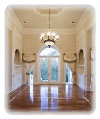 new floor installation hardwood laminate tile flooring houston