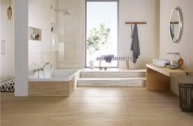 7 tipps zur auswahl holzfliesen fürs bad
