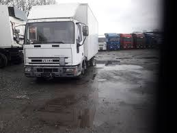 IVECO ML 75 E 14 Eurocargo Closed Box Trucks For Sale From Germany ... Isuzu Box Van Truck For Sale 1243 Used Volvo Fl 14 Box Trucks Year 2014 Price Us 56032 For Sale 1999 Gmc W4500 Box Truck 57l Gas V8 Delivery Chevy Npr Mitsubishi Parts 1995 Ford Cf7000 Youtube 2003 Chip C8500 Chipper 603 1994 Mpr Foot 2012 11041 1980 Topkick Truck Item Z9354 Sold May Vehic 14ft Length Freezer Buy Refrigerated Trucksdry Cargo 2013 E350 Econoline Brickyard Auto