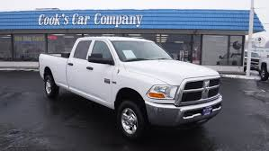 2012 Ram 2500 ST Crew Cab Hemi 4×4 Local Trade-in 1-Owner Low 51k ... Loughmiller Motors 2006 Chevrolet 1500 Crew Cab 1lt 2 Owner Local Trade 2wd Truck Used 2016 Ford F250 Xlt One 4x4 For Sale 2017 Chevrolet Silverado Lt One Owner Accident Free Local Ford F150 Vehicle Walt Morris Legends Craigslist Monroe Michigan Cars And Trucks Fsbo Food Disappointed In Roar On The Shore Erie Lovely Pickup Sale By In California 7th And 2014 Toyota Tacoma Sr5calone Owner Nthshore