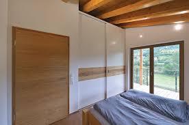 begehbarer kleiderschrank und schlafzimmerschrank