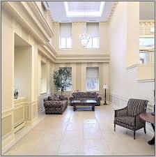 crema marfil marble tile backsplash page best home