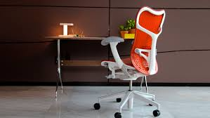 The Best Office Chairs 2019: Get The Best Office Chair For ... Office Fniture Cubicle Decorating Ideas Fellowes Professional Series Back Support Black Item 595275 Astonishing Compact Desk And Table Study Brilliant Target Small Computer Desks Chairs Shaped Where To Buy Tags Leather Chair The Best Office Chair Of 2019 Creative Bloq Center Meelano M348 Home 3393 X 234 2223 Navy Blue Ergonomic Uk Pin On Feel Likes Friday Best Depot And Officemax Tech Pretty Marvelous Pulls