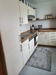 einbauküche möbel gebraucht kaufen in reutlingen ebay