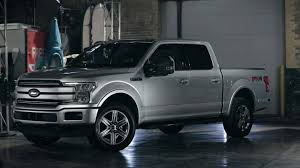2019 Ford® F-150 Truck | America's Best Full-Size Pickup | Ford.com Ford To Build A Hybrid F150 With Ingrated Generator For Jobsites 2018 Ford Rocky Mountain Edition Grey Looks Just Like Truck I Bought In Victoria Bc Gona Have Pickup Truck Sideboardsstake Sides Super Duty 4 Steps Rso Performance Build Page Ken Mckinnys 1976 F100 44 Ranger Raptor Release Still Possibility Automotive Concepts Vw Join Trucks Explore Work On Autonomous 1964 Dodge 44build Truckheavy Future Sales Wardsauto 2015 Buildyourown Feature Goes Online Motor Trend 59 Cummins Diesel Engine With Adapter Kit