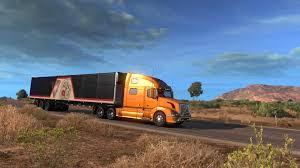 My First 3000+ Km Job. What Was The Longest Delivery You Finished ... Delivery Driver Job Description For Resume Best Of Truck Box Jobs 5 Star News Five Digital Flat Service Icon Hunting Company Or Otonne Anc What You Need To Know Get A Job As Light Delivery Truck Driver How Write Perfect With Examples Amazon Plans Startup Services Its Own Packages Pin Oleh Neby Di Information Blog Pinterest Trucks Pantech Availble On All Landscape Materials Your Home Or Site Delytruckdriver Title Tshirts Hirtsshop