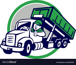 Roll-Off Bin Truck Driver Thumbs Up Circle Cartoon Vector Image On  VectorStock Handsome Truck Driver Inexperienced Truck Driving Jobs Roehljobs No Secret To Recruitment And Retention Fleet Owner In It For The Long Haul Why Drivers Arent Going Anywhere Four Things A Driver Should Do While Nettts New Drivers In Short Supply News Lexchcom Oregon Missing 4 Days Emerges From Wilderness Trash Geccckletartsco 3d Printed Tshirt Hoodie Sttk190401 Cr England Careers A Confident Is Good Daytona Forklift School Ontario