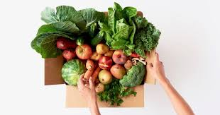 New Company Bringing Discounted Fresh Produce Deliveries To San ... Imperfect Produce Subscription Review Coupon March 2018 A Of The Ugly Service 101 Working Promo Code April 2019 Coupons In San Francisco Bay Area Chinook Book 50 Off Produce Coupons Promo Discount Codes Bart Ads On Behance 10 Schimiggy I Ordered My Fruits And Vegetables From For 6 Travel Rants Raves New Portland
