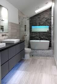 modern master bathroom ideas design corral