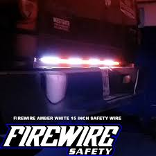 GALLERY Safety Lights Custer Products Super Bright 54led Emergency Vehicle Strobe Amberwhite Lighting Northern Mobile Electric Led Forklift Liftow Toyota Dealer Lift Best Xprite Dual Color Amber White Warning Truck Car 240 Umbrella Light Unique For Trucks 12v Dash Flash Lamp Bar Weisiji Mini 36w 72led 2016 Gmc Sierrea Lights Wwwwickedwarningscom 2018 Freightliner M2 With 21 Century Quick Draw Enclosed Carrier Snow Plow Top