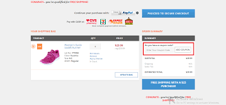25% OFF Payless Shoes Coupons, Promo Codes & Deals Sep-2019 Payless Shoesource Shoes Boxes Digibless Jerry Subs Coupon Young Explorers Toys Coupons Decor Code Dji Quadcopter Phantom Payless 10 Off A 25 Purchase Coupon Exp 1122 Saving 50 Off Sale Ccinnati Ohio Great Wolf Lodge Maven Discount Tire Near Me Loveland Free Shipping Active Discounts Voucher Or Doubletree Suites 20 Entire Printable Coupons Online Tomasinos Codes Rapha Promo Reddit 2019 Birthday Auto Train Tickets Price Shoesource Home Facebook