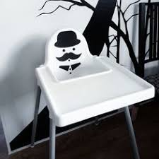 Ikea Antilop High Chair Tray by Diy Foot Rest For Ikea Antilop High Chair Secure The Ends Of A