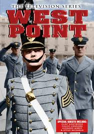West Point The Complete Series