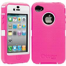 11 best iPhone 4 cases images on Pinterest