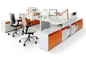 mobilier bureau mobilier bureau