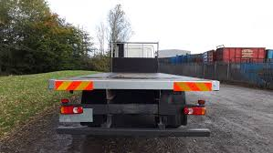 18000kgs DAF CF 65.220 Flatbed | Alltruck Group - Truck Sales 18000kgs Daf Cf 65220 Flatbed Alltruck Group Truck Sales Jennings Trucks And Parts Inc Inventory 2016 Freightliner Scadia 125 Evolution Box Fire Fdsas Afgr Very Nice S1 Truck For Sale Australian Land Rover Owners Used Commercials Sell Used Trucks Vans For Sale Commercial Dropside Az Contact Us