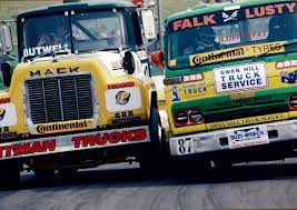 5 MINUTES WITH: Barry Butwell - Australian Super Truck Racing Truck Racing At Its Best Taylors Transport Group Pickup Truck Racing Welcome 5 Minutes With Barry Butwell Australian Super European Championship 2016 Race Of Nogaro Federation Intertionale De L Media Centre Rooster Redneck Tough Busted Knuckle Films British Schedule 2018 Big Semi Events In Uk Mercedesbenz Axor F Vehicles Trucksplanet