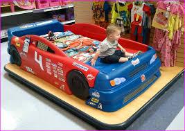 Kids Furniture astounding toys r us kids furniture Toys R Us Kids