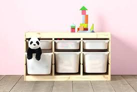 Idee Deco Chambre Enfant Livingsocial Nyc Cildt Org Cildt Org