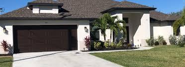 ein ferienhaus in florida cape coral kaufen goost immobilien