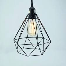 Plug In Swag Lamps Ebay by Elomy Co Page 52 Bedside Pendant Light Vintage Pendant Light