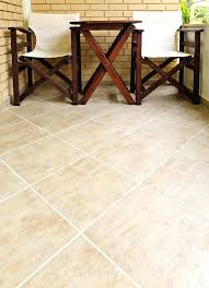 outdoor ceramic tile cleaning porcelain tile floors with vinegar