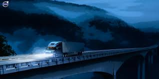 Volvo Semi Truck On Behance 2015 Volvo Vnl670 Sleeper Semi Truck For Sale 503600 Miles Fontana Ca Arrow Trucking Vnl780 Truck Tour Jcanell Youtube Forssa Finland April 23 2016 Blue Fh Is Discusses Vehicle Owners On Upcoming Eld Mandate News Vnl Trucks Feature Numerous Selfdriving Safety 780 Trucks Pinterest And Rigs Vnl64t670 451098 2019 Vnl64t740 Missoula Mt Luxury Custom With A Enthill Accsories Photos Sleavinorg Behance