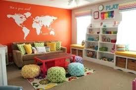 jeux de dans sa chambre jeux de chambre a decorer finest salle jeux enfant meubler decorer