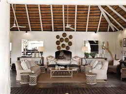 Safari Living Room Ideas by Awesome Picture Of African Decorating Ideas Catchy Homes