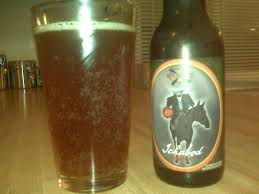 Post Road Pumpkin Ale Clone by Local Barleigh Beer Bars U0026 Breweries Of Raleigh