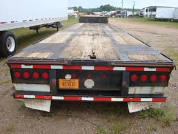 USED 2000 DOONAN 502DB14A FOR SALE #2114 2017 Doonan Drop Deck 2019 Peterbilt 389 Scott Arthurs 1995 Intertional Eagle 9300 2006 Doonan Low Profile 48x102 Drop Deck With Container Locks For Another Kansas Trip Some Cool Trucks Added Used Farm Equipment Sale By Premier Llc 124 2015 Hino 338 53 Extendable Schertz Tx 5003133796 2013 Air Ride Spread