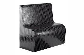 komfortable sitze und dfbad sitzbank für eine dusche mit