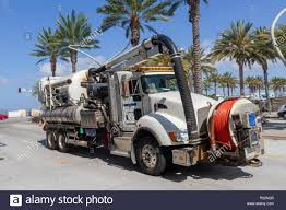 100 Vactor Trucks For Sale A City Of San Diego Wastewater Truck A Truck Or Vacuum Truck