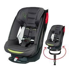 siege auto rotatif isofix avis siège auto saturn bornéo migo sièges auto puériculture