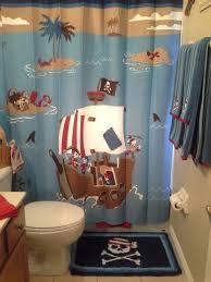 Fun Kids Bathroom Decor Wall Decor Plus More pirate themed