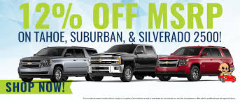 Augusta, GA Chevy Dealer | Milton Ruben Chevrolet Serving Evans, Aiken Update Rule Would Limit Tractor Trailers To 65 Mph 18 Wheeler Law Firm Savannah Ga Big Truck Injuries Youtube Freightliner Race Truck Truck Trailer Trucking Express Cologistic 2018 Ford F150 For Sale In Augusta Gerald Jones Auto Group Monster Show Used Trucks For In On Buyllsearch Traxxas Tour Jba Xp11 Default Catering Replacement Textures Xplane Ground Chris Walker Of Extreme Supertrucks Talks About His Business Ice Cream Bring Your Door At Home And Work Transport Freight Logistic Diesel Mack