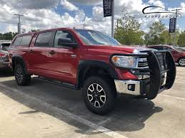 Pre-Owned 2017 Toyota Tundra TRD Pro 4D CrewMax In Baton Rouge ... Shop Used Ram 3500 Vehicles For Sale In Baton Rouge At Gerry Lane 1 Volume Ford Dealer Robinson Brothers For Cars La Acadian Chevy Dealership Chevrolet F 150 Near Gonzales Hammond Lafayette Freightliner Trucks In On Silverado 1500 70806 Autotrader Best Auto Sales Simple Louisiana Kenworth Tw Sleeper