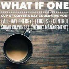 Elevate Coffee Is Not Just A Smart Its Functional Beverage And First Of Kind With Proprietary Blend Natural Botanical NOOTROPICS
