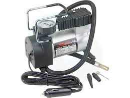 12V Car Bicycle Tire Ball Mini Portable Auto Pump Air Compressor ... Central Pneumatic 30 Gal 420cc Truck Bed Air Compressor Epa Iii 12v With 3 Liter Tank For Horn Train Rv Onboard Vmac Introduces Air Compressor System Ford Transit Medium Amazoncom Cummins Isx 3104216rx Automotive 420 1 180 Gas Powered Twostage Daniel Perfect A Work Truck Or Worksite Location Without Electric Using An In Vehicle Kellogg American Mount Honda Voltmatepro Premium Jump Starter Power Supply And Review Masterflow Tsunami Mf1050 Second