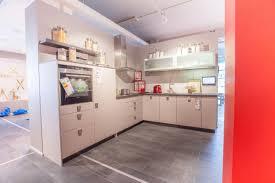 küche co hamburg wandsbek möbel einzelhandel