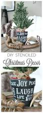 Christmas Tree Lane South Pasadena by 112 Best A Rustic Christmas Images On Pinterest