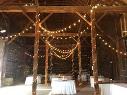 Barn Wedding Prep! — Shaker Heritage Barn Red Barn Love Free Printable Adirondack Girl Heart Gallery Shaker Heritage Society Buhrmaster Latham Ny 110 People 2635 Cluding Chairs And Albany Bridal News Mz Hubys History Genie Journeys Watervliet Village Jessie Kevens Wedding Nicole Nero Videography Hancock Archives Eric Limon Photography Begnings Of A Renovation At Mount Lebanon The
