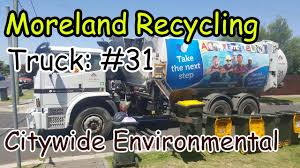 Moreland Citywide Recycling #31 - Northside Collection - YouTube Mercedesbenz Trucks Northside Truck Van Approved Used 60second Interview Tom Ward Group Marketing Manager Chevy Edmton Sale Inspirational Chevrolet For Album Google Actros Tractors And Mtracon Trailers Nestl Uk Ford Sales Best Image Kusaboshicom Chicago Toyota New Dealership In Il 60659 Propane Or Other Alternative Fueled Available At 1951 Chevy Trifthmaster Truck 619lowrider Flickr