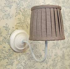 shabby chic wall light and lights 17 with additional