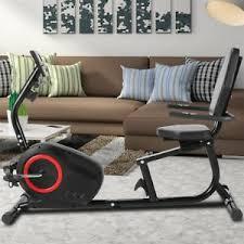 details zu liegeheimtrainer heimtrainer hometrainer liege ergometer trimmrad crosstrainer